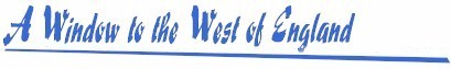 Westcountrylinks accommodation in Cornwall, Devon, Somerset and Dorset,events, maps.