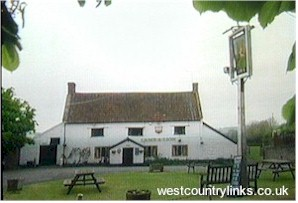 Search for Pretty West Country Holiday Cottages for your vacation