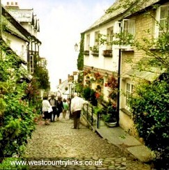 Photo by John Disdale